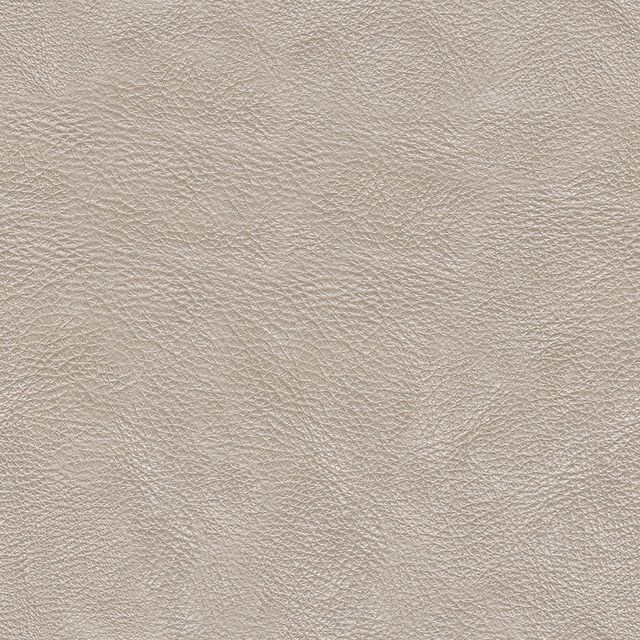 Webtreats White Leather Pattern Leather Texture Seamless Leather Texture Leather Pattern