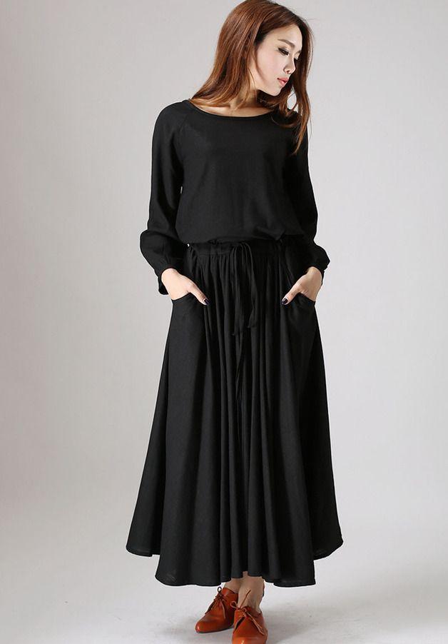 Kleider - Individuelle Mode bei DaWanda online kaufen ...