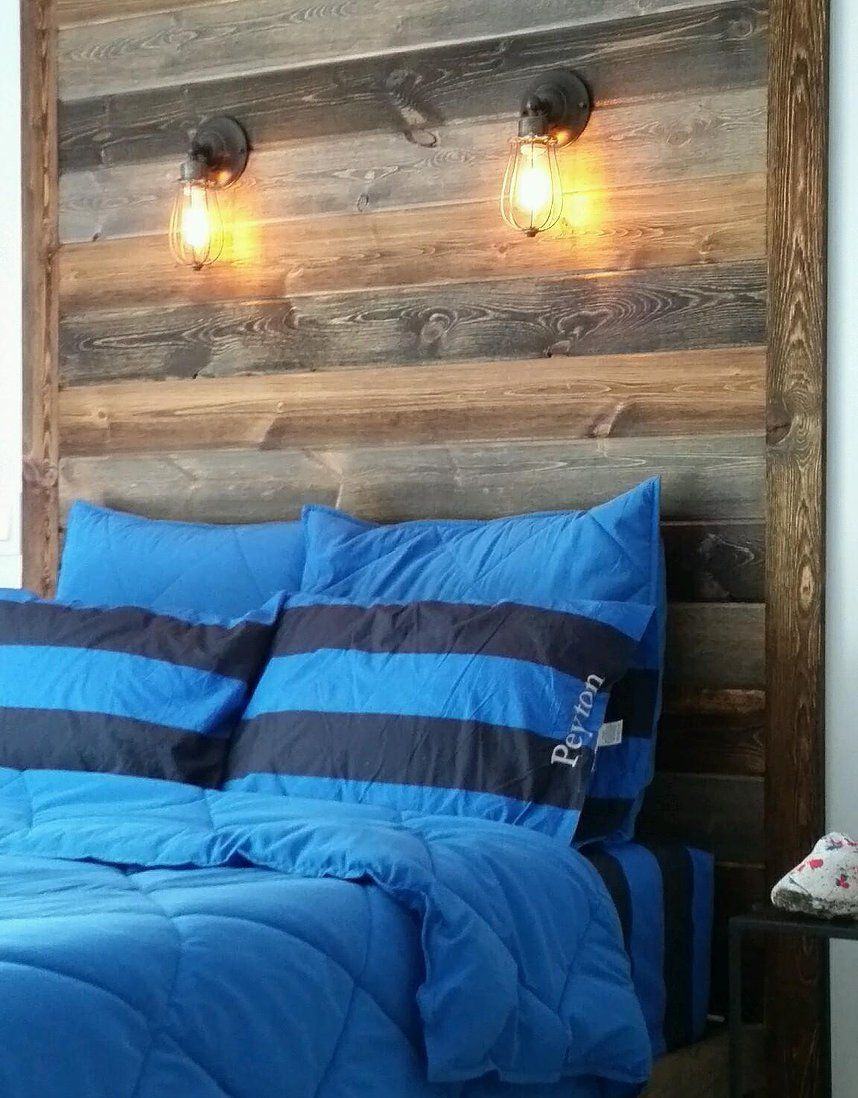 """""""Reclaimed barn wood knotty pine for sale mn"""" salvage ..."""
