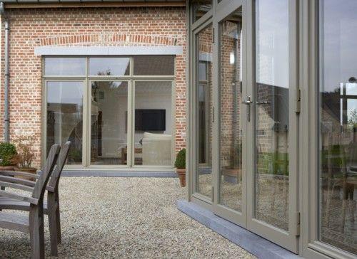 chassis pvc recherche google architecture pinterest. Black Bedroom Furniture Sets. Home Design Ideas
