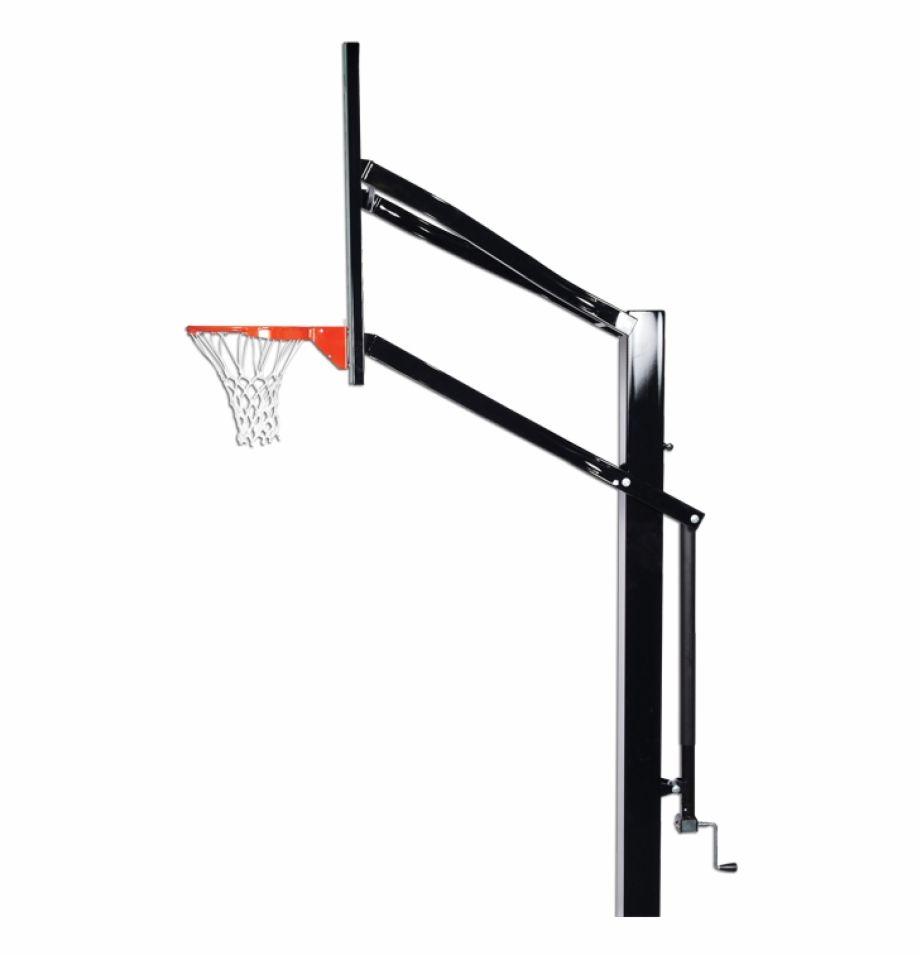 Pin By Franco On Juguetes Basketball Hoop Nba Basketball Hoop Basketball Backboard