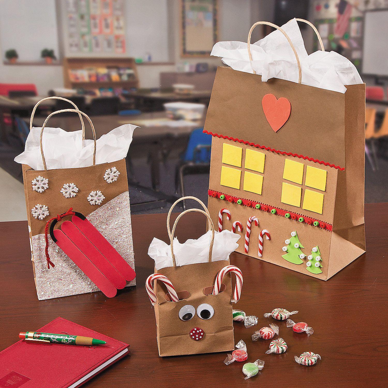 43++ Craft gift boxes bulk ideas