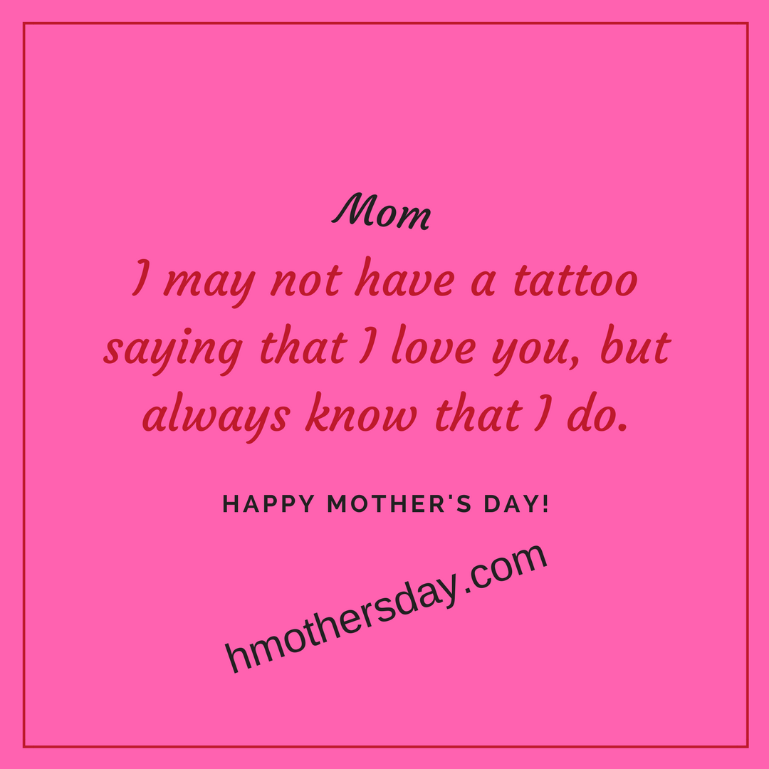 Funny Mothers Day Poems 3   Daughter quotes, Mothers day poems