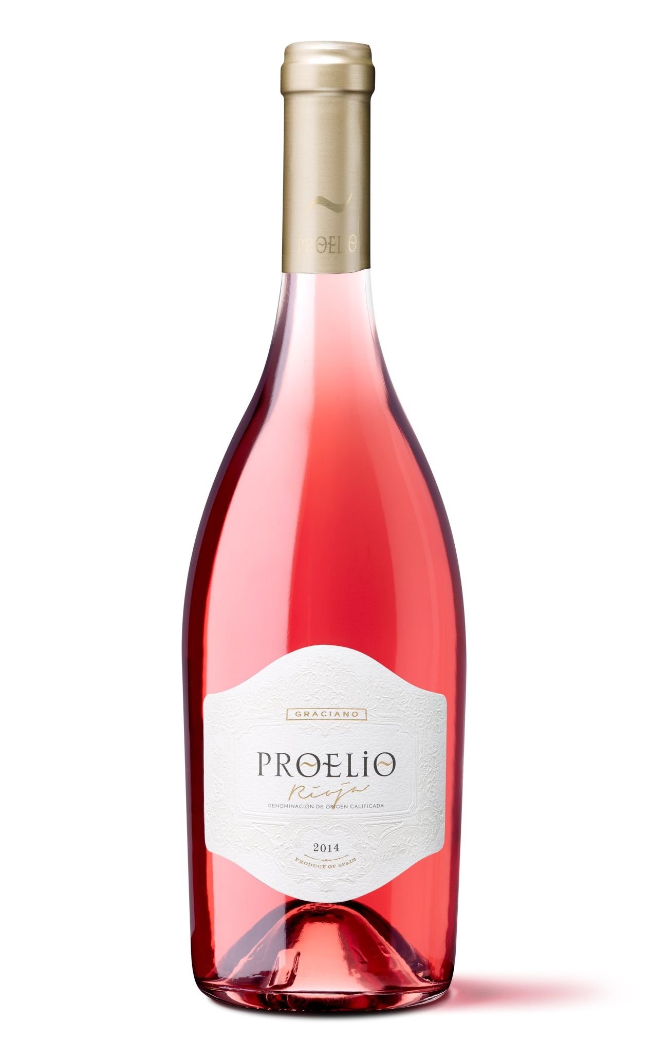 Bodegas Proelio Proelio Cepa A Cepa D O Ca Rioja Botellas De Licor Etiquetas De Vino Envasado De Vino