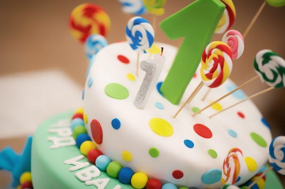 28 Gambar Kue Ulang Tahun Anak Yg Lucu Di 2020 Ulang Tahun Kue