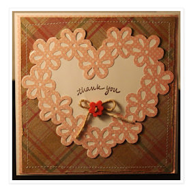 Download Love banner card   Hand crafted cards, Valentines cards ...