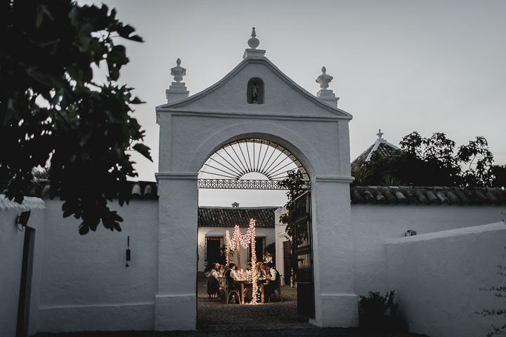 Rustic and Romantic Destination Wedding in the South of Spain - Wedding Photographer Marbella #intimatewedding ,destination wedding in Spain