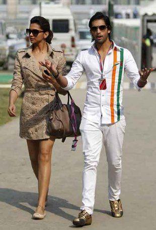 Style I Like Deepika Padukone Deepika Padukone Height Fashion