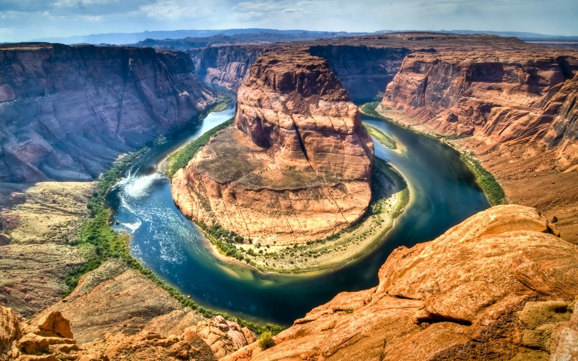 Grand Canyon Wallpapers Http Www Firsthdwallpapers Com Grand