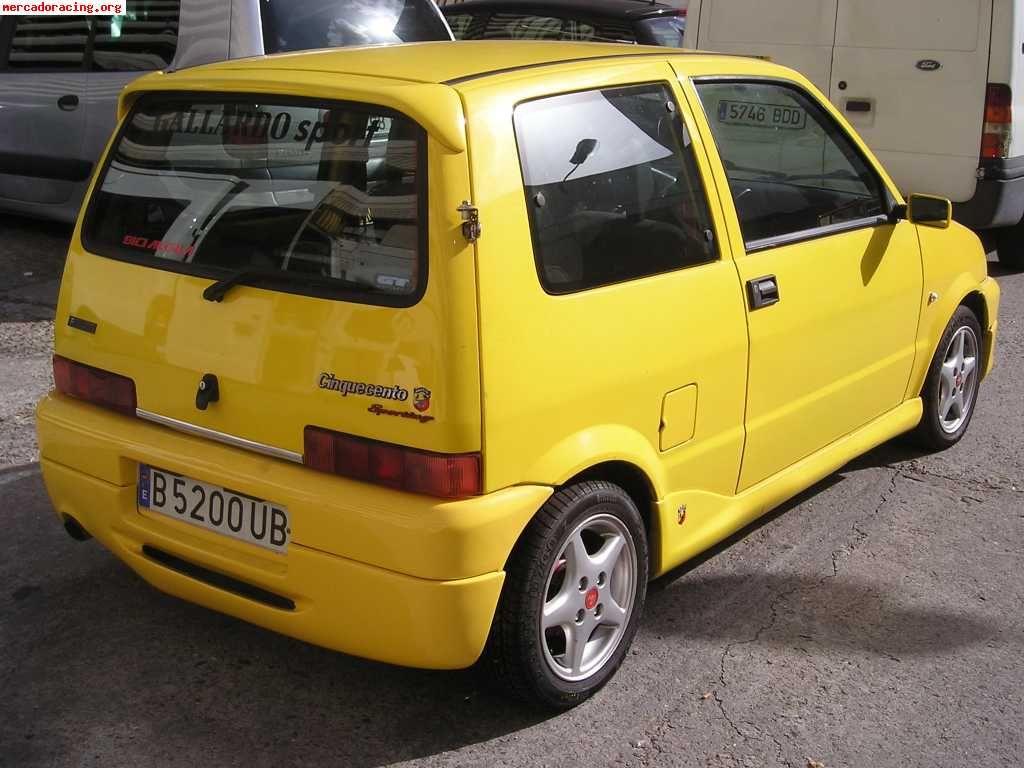2018 - [Renault] Twingo III restylée - Page 2 Dcfe184edba32ae982524bdf99d14c6e