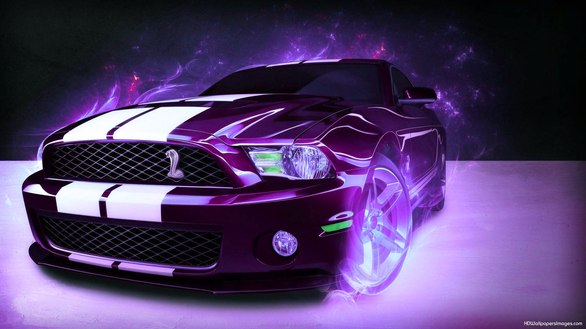 6400 download hd purple ford mustang 2014 wallpaper - Mustang 2014 Purple