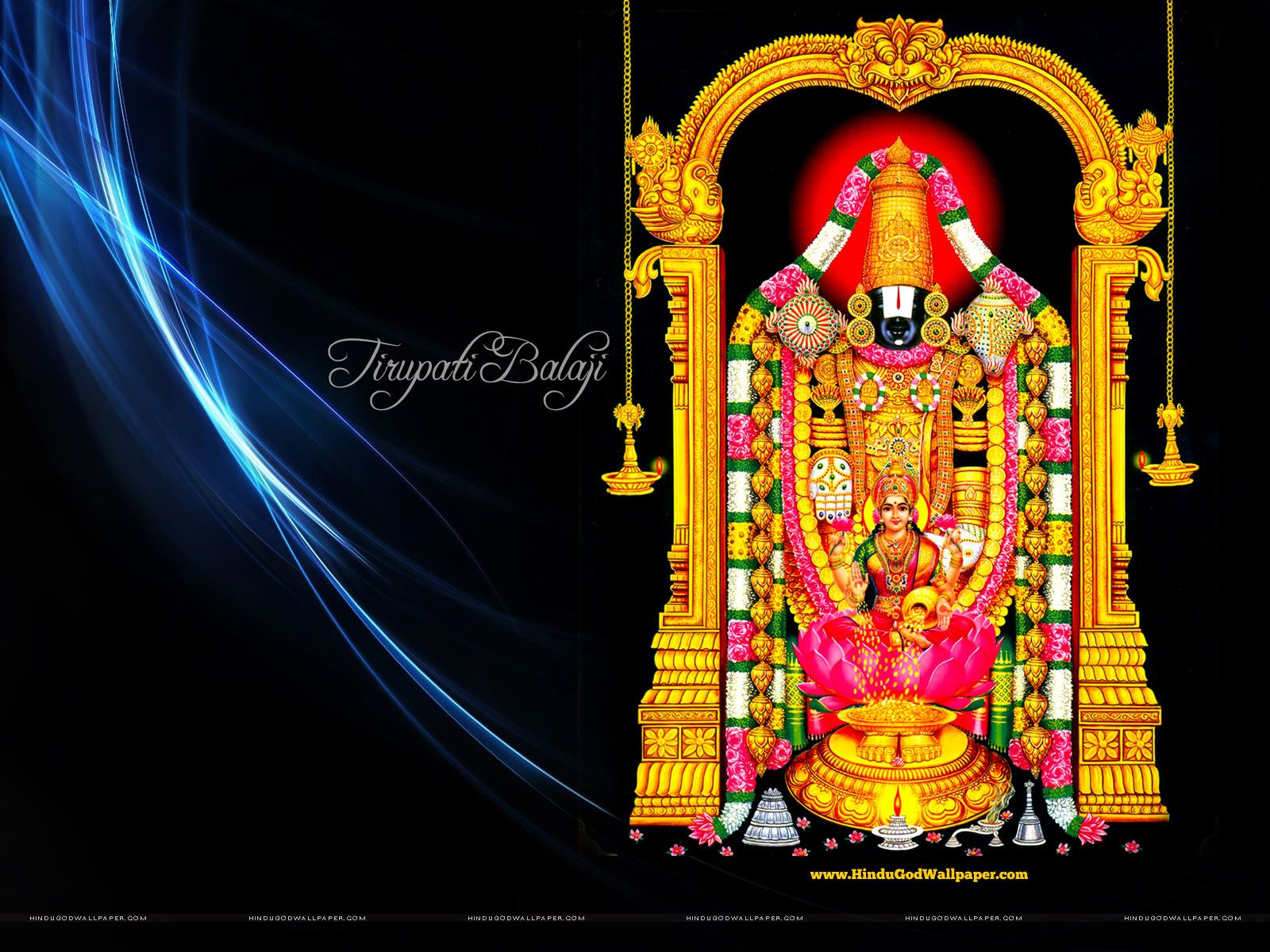 Download Lord Venkateswara Animated Wallpapers Gallery: App Tirupati Balaji Live Wallpaper APK For Windows Phone