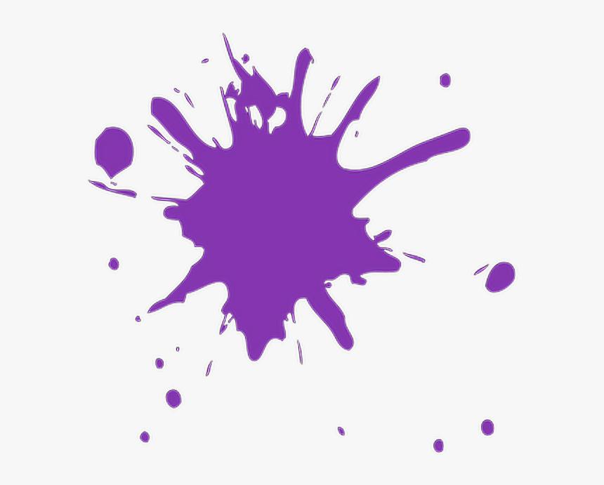 Transparent Purple Paint Splatter Png Purple Paint Splatter Transparent Png Download Is Free Transparent Png Image Dow Purple Paint Paint Splatter Painting