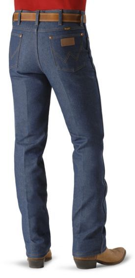 bfaf6dd7916 Wrangler 936 Cowboy Cut Rigid Slim Fit Jeans   Wrangler   Jeans ...