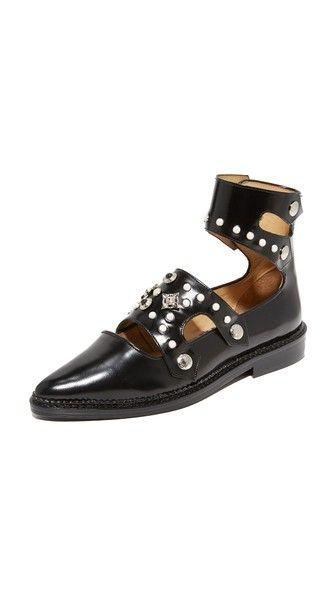 TOGA . #toga #shoes #boots | Toga in 2018 | Pinterest ...