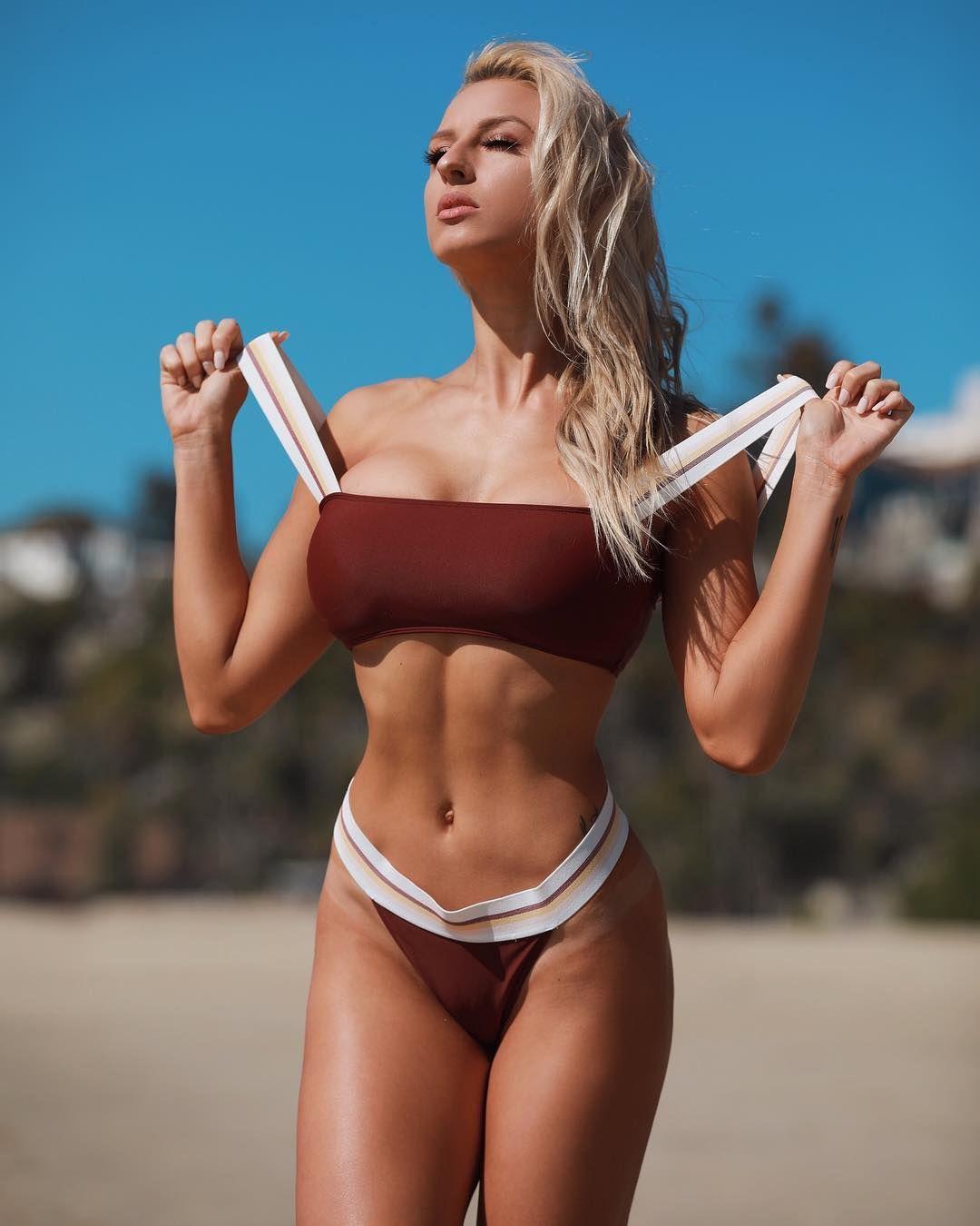 Photos Marta Mielczarska nude (97 photo), Tits, Bikini, Selfie, bra 2020