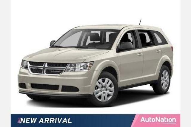 Autonation Dodge Bell Rd >> Autonation Dodge Bell Rd Http Carenara Com Autonation Dodge Bell