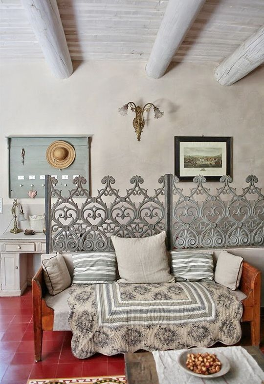 Best 25+ French style homes ideas on Pinterest   French style ...
