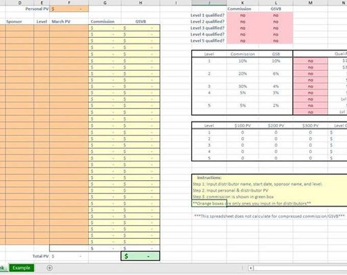 Microsoft Excel Keyboard Shortcut Printable Poster Etsy Microsoft Excel Microsoft Keyboard Shortcuts