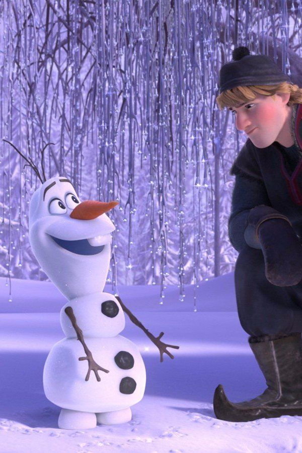 The 10 Things All Moms Hope to See in Frozen 2 (But Probably Won't)