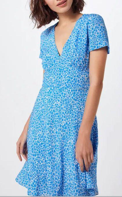 Kleider-Bild von Tormaass | Kleider, Modestil, Aktuelle trends
