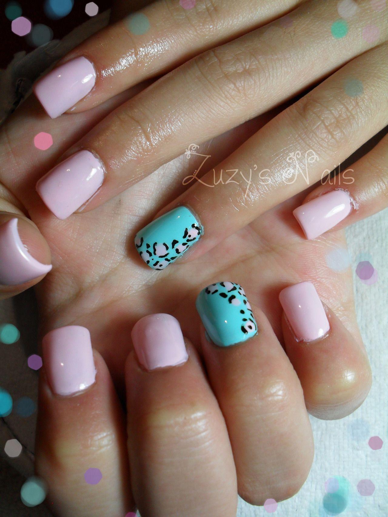 1) Tumblr | *Flared Nails I Like* | Pinterest | Makeup, Nail nail ...
