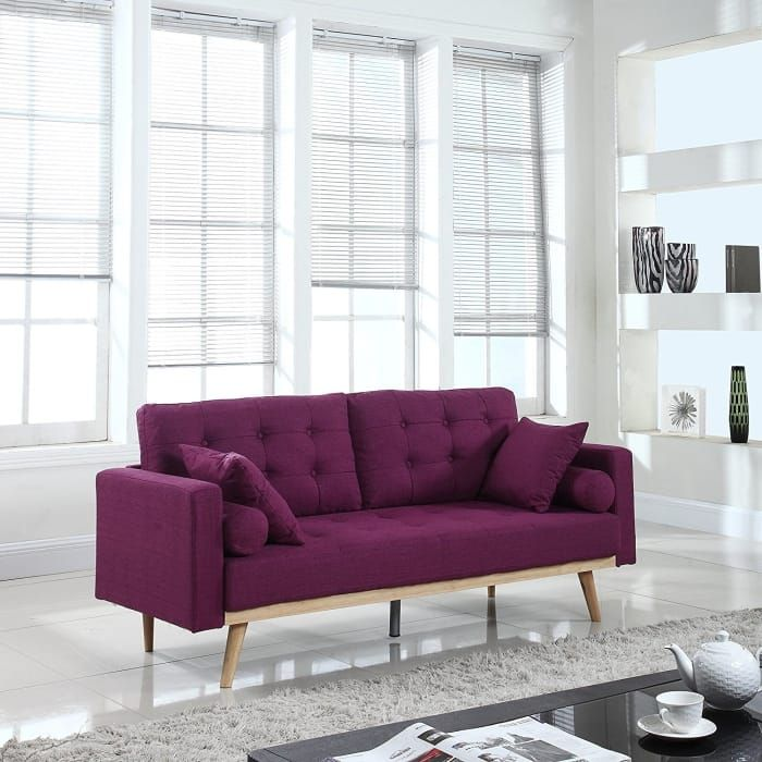 28 of the best places to buy inexpensive furniture online rh pinterest com best places to buy sofas london best places to buy sofas in nyc