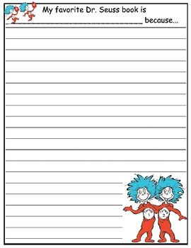 dr. seuss college essay Dr seuss report this book/movie report dr seuss report and other 64,000+ term papers, college essay examples and free essays are available now on reviewessayscom autor: review • december 1, 2010 • book/movie report • 1,032 words (5 pages) • 679 views.