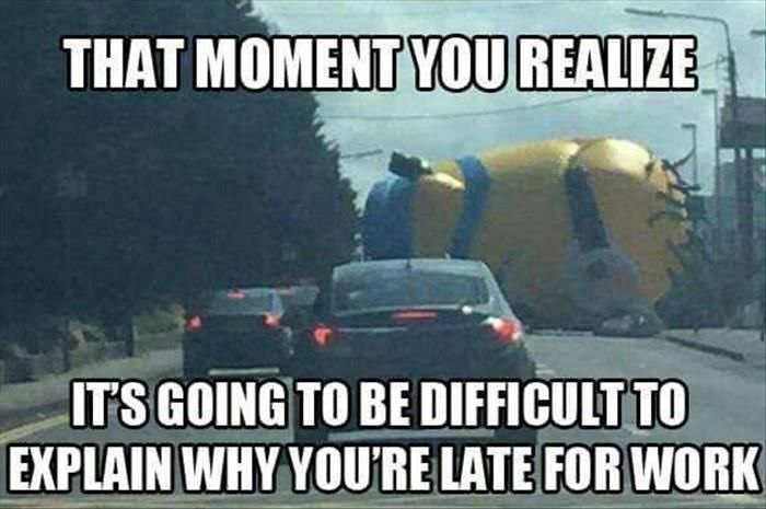 Hilarious Memes To Tickle Your Fancy ,  #fancy #funnypictures #Hilarious #Memes #Tickle