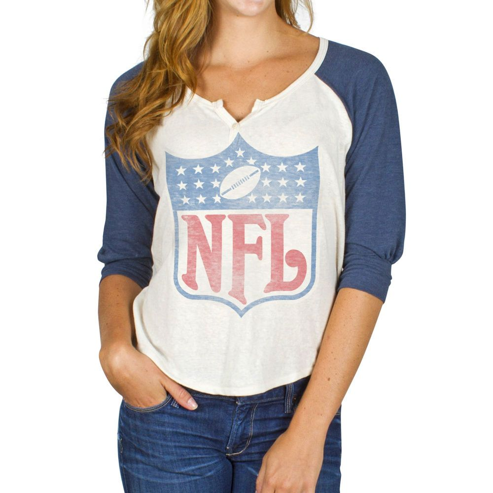 cheap womens nfl shirts
