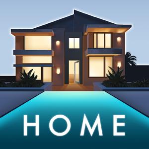 Design Home Design Home Hack