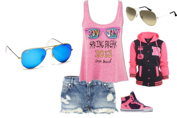 """Aviators 3"" by jaycee-marie-pena ❤ liked on Polyvore"