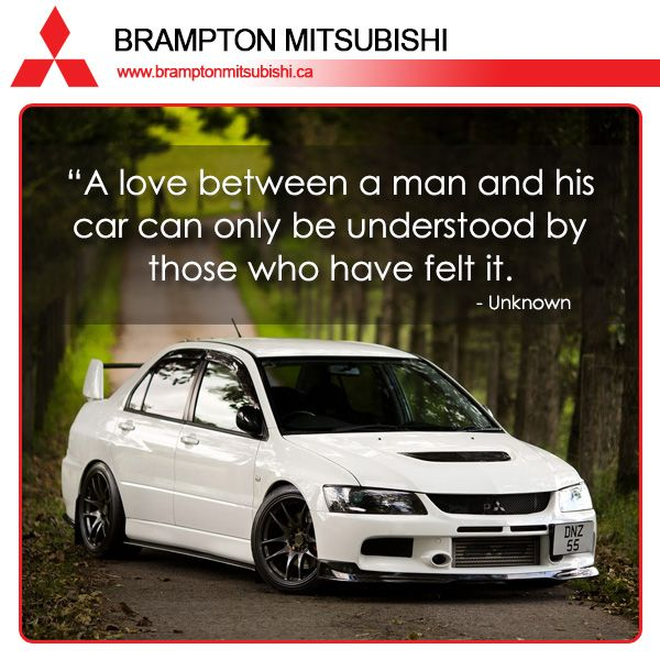 #car #parts #CarService | Car Motivational | Pinterest | Cars, Car parts and Volvo