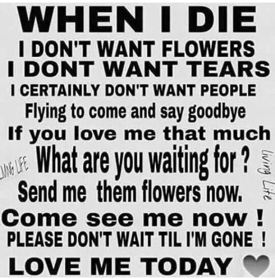 when i die gg allin