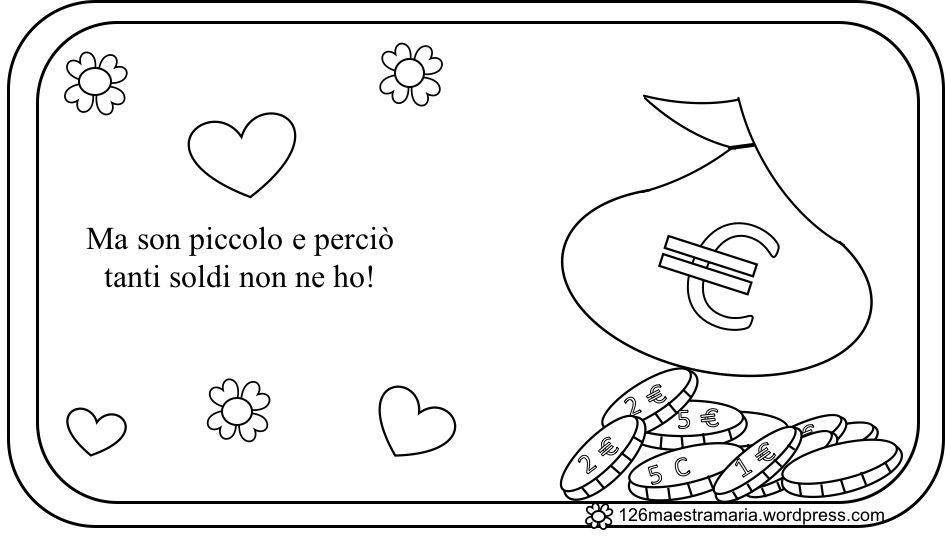 Festa Del Papa Poesia Con Disegni Festa Del Papa Papa E Festa
