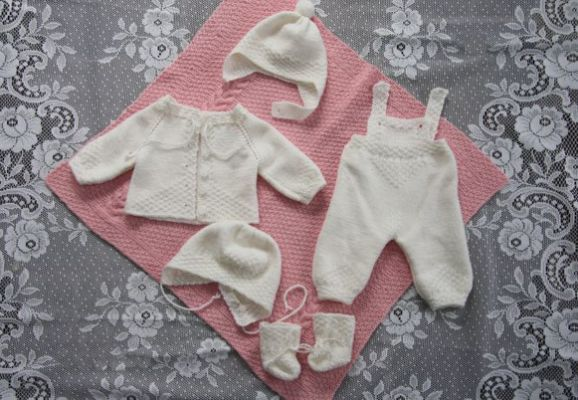 Knitting Patterns Baby Clothes P4tunga Pinterest Babies