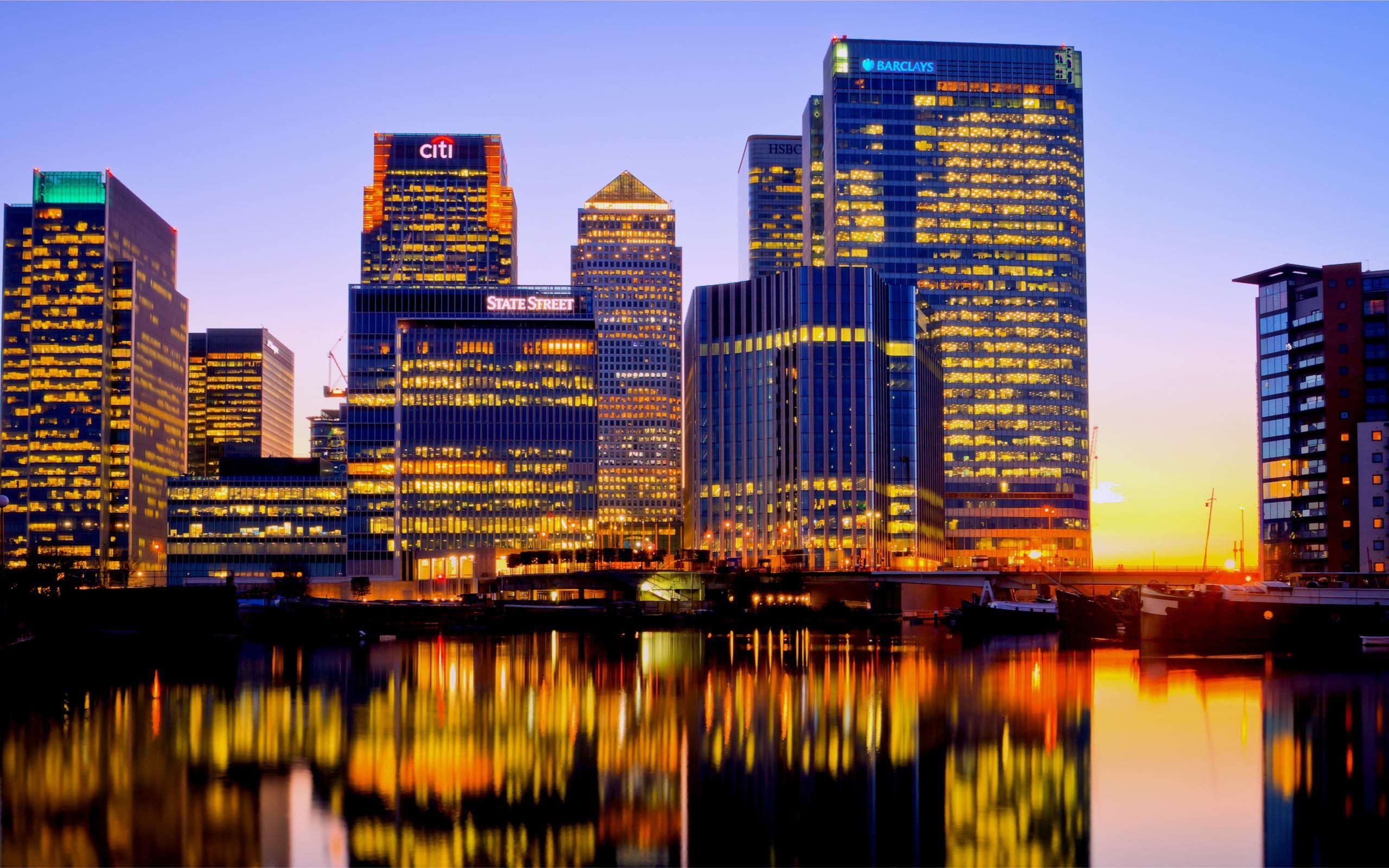 City Landscape Google Search London City City Lights At Night City