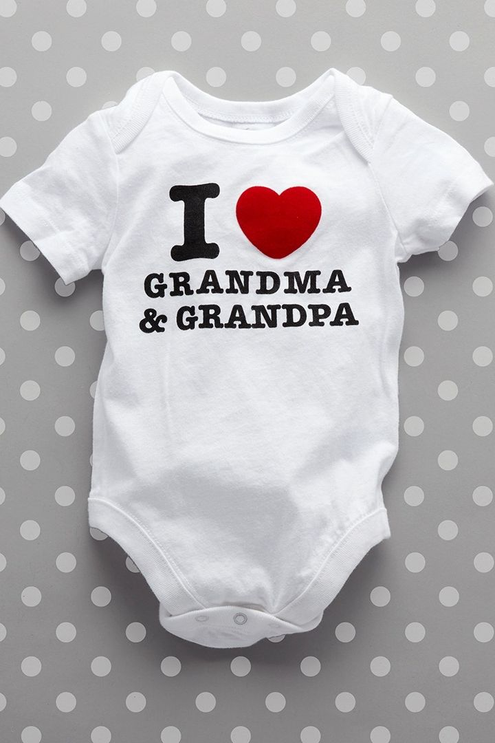 b151835cc4e1 I love grandma and grandpa
