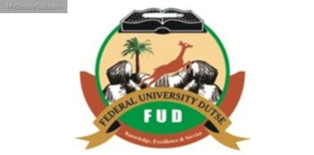 Fud Resumption Date For First Semester Academic Activities 2019