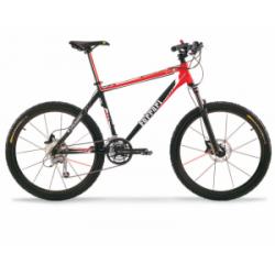 Http Bicycle Cycle Bamcommuniquez Com Ferrari Cx 50 Mountain