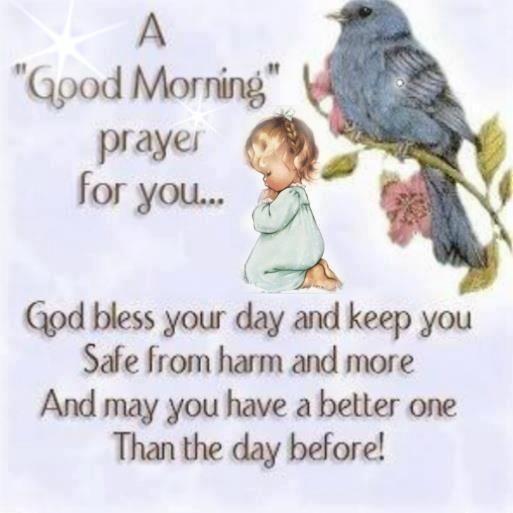 Good Morning Christian Quotes Interesting Good Morning Quotes With God Images  Morning 1 My Friends