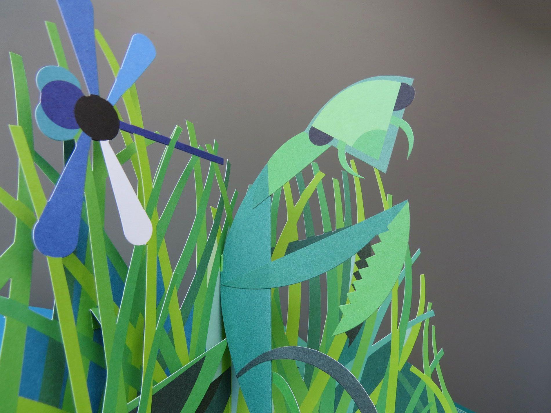 Resultado De Imagen Para Butterfly Garden Philippe Ug