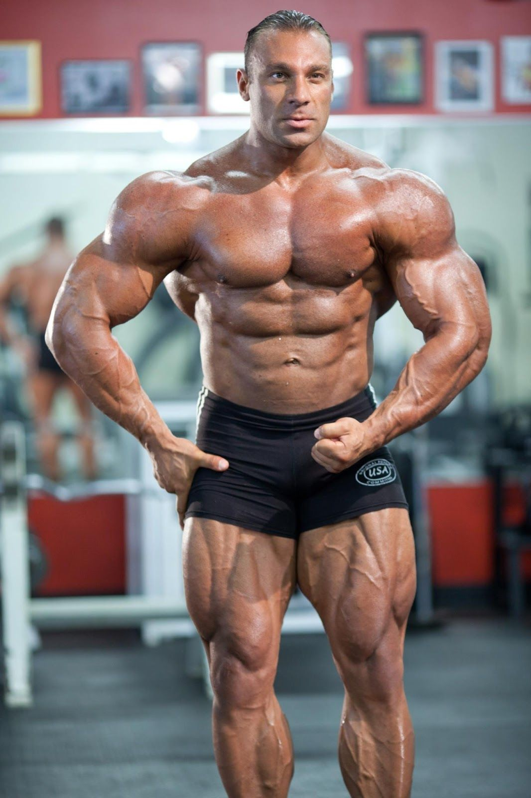Can You Really Find categorie bodybuilding donne on the Web?