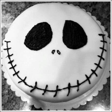 Halloween cakes Rose\u0027s cake creation ideas Pinterest Halloween - cake decorations for halloween