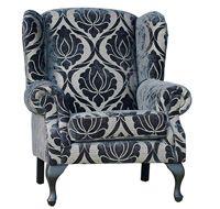 Lifestyle Furniture Perth Western Australia | Furniture ...