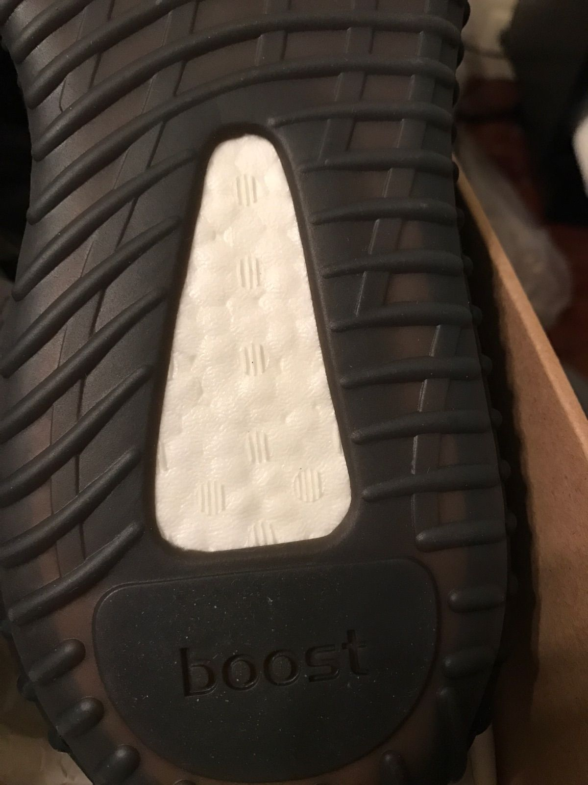 yeezy boost 350 v2 black and white legit check adidas original yeezy boost 350 v2