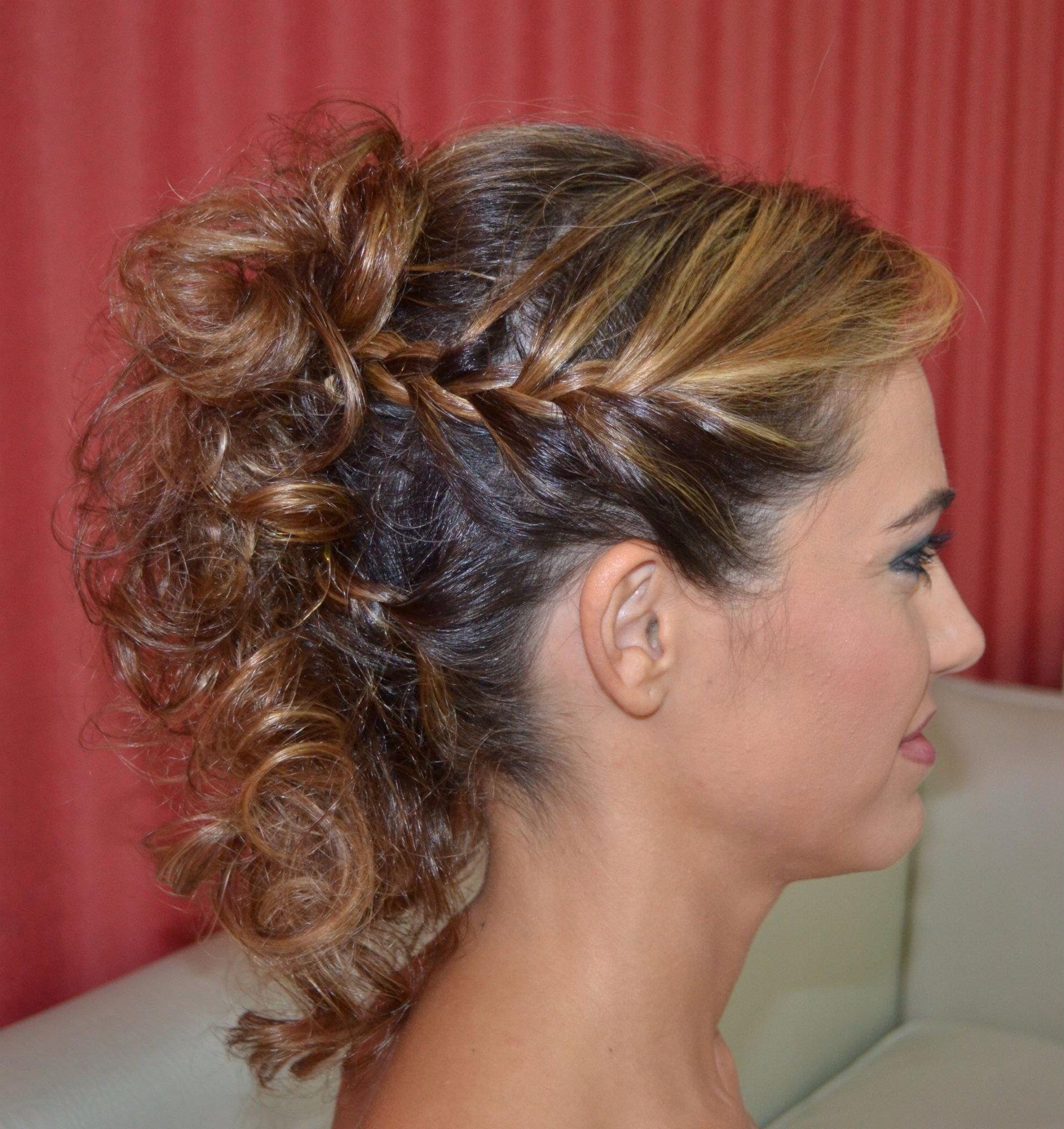 2012 252022 253a07 Jpg 1931 2048 Hair Styles Hair Beauty