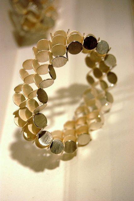 Misun Won Jewellery                                                                                                                                                     More