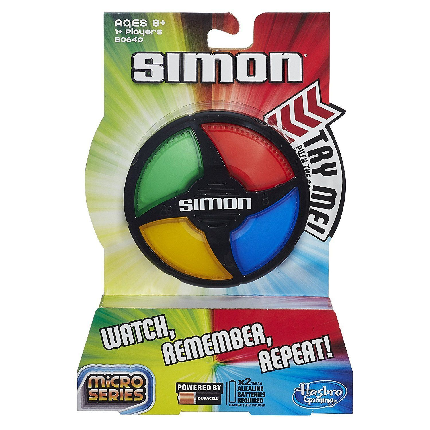THE MINI SIMON (With images) Games for kids, Game sales