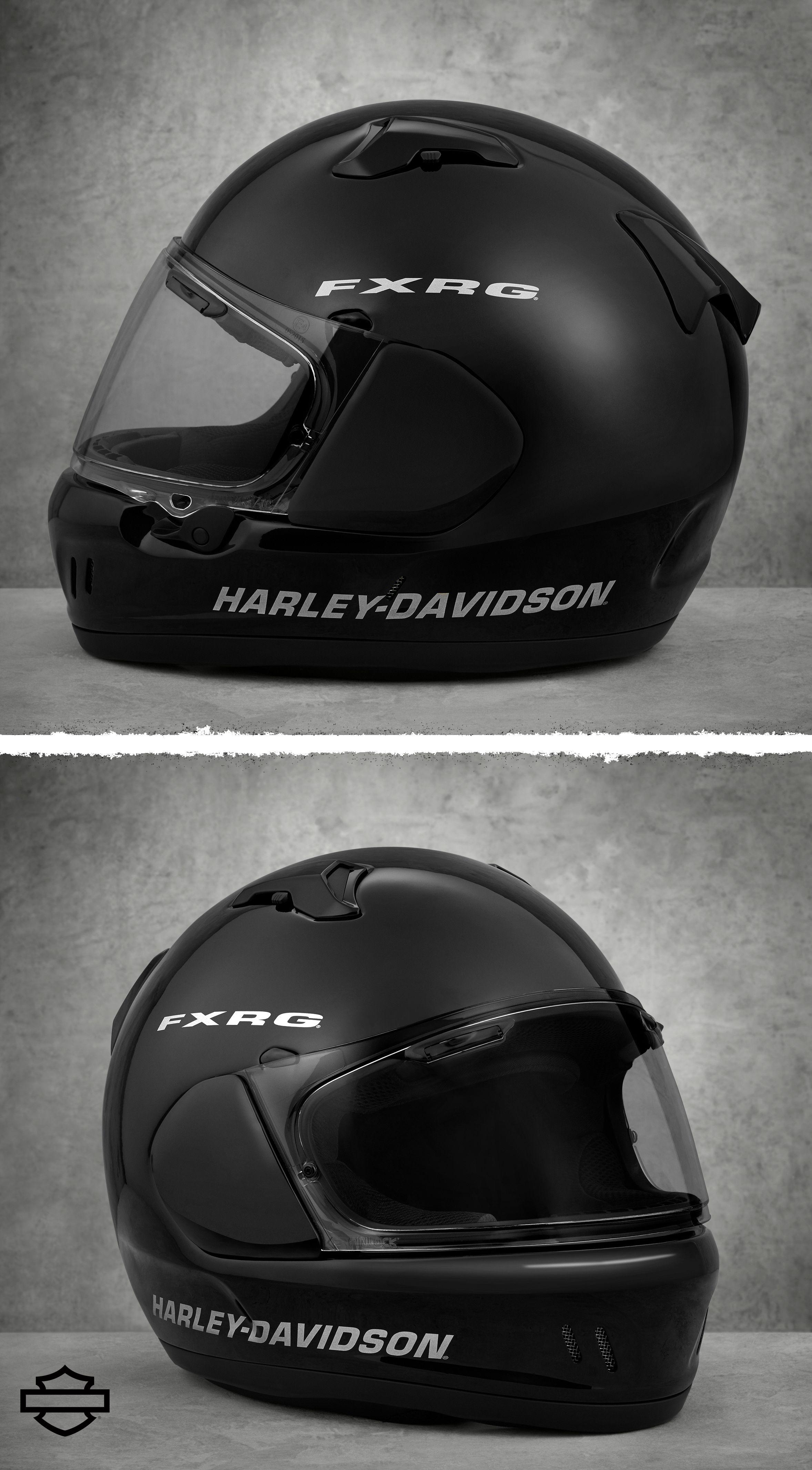 Fxrg Defiant X Full Face Helmet Fxrg Collection Full Face